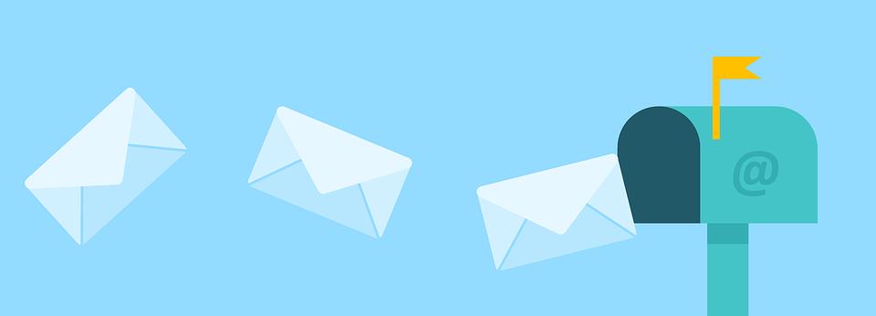 The Basics of Email Marketing: Newsletters | Umami Marketing