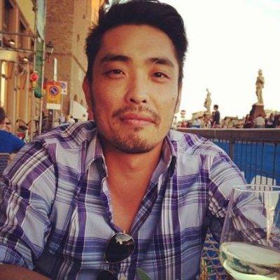 Jason Yoshioka