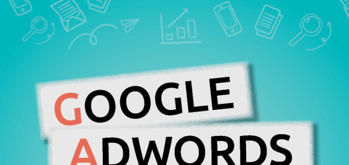 Google AdWords: A Complete Getting Started Guide