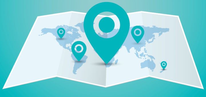 Expanding Your Business? Inbound Marketing for Franchise and Multi-Location Businesses