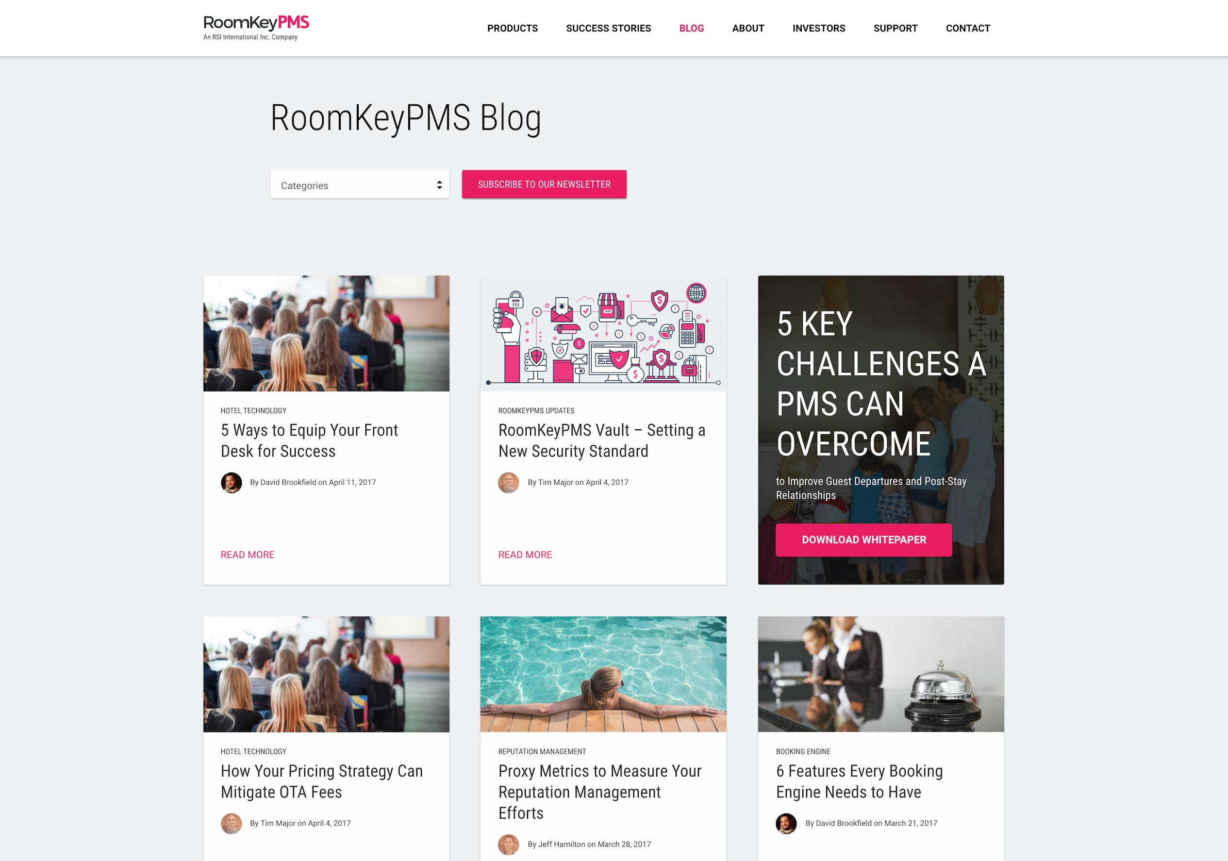 roomkeypms-blog